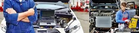 talleres de coches en santa cruz de tenerife