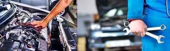 talleres de coches en logroño