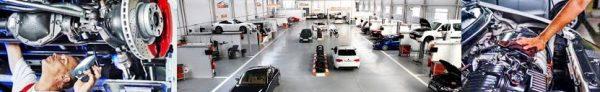 talleres de coches en salamanca