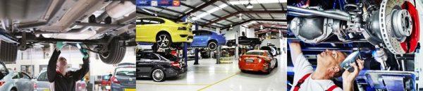 talleres de coches diesel en lugo