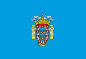 Talleres de Coches economicos en Melilla