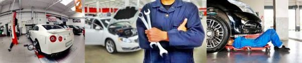talleres de coches en ceuta a buen precio