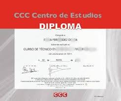 diploma fp electromecanica de vehiculos