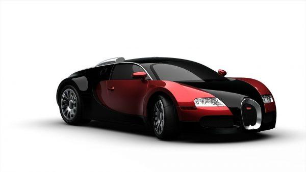 car, sports car, racing car
