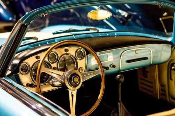 car, vehicle, motor