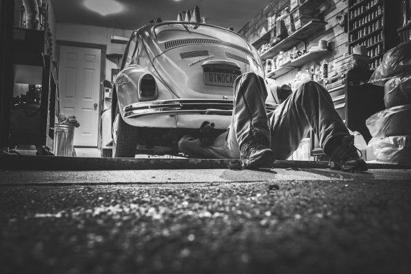 car repair, car workshop, repair shop