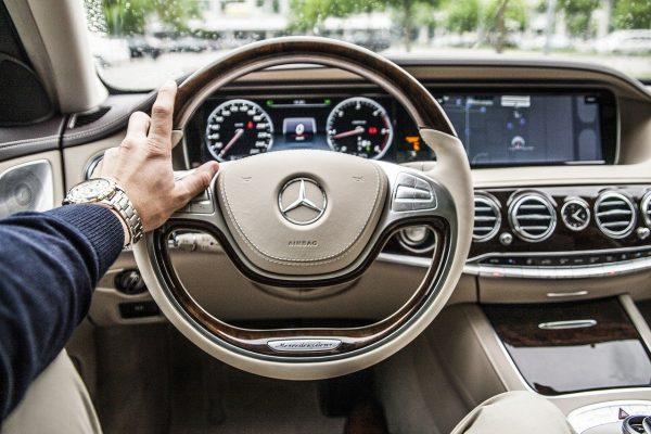 steering wheel, car, drive