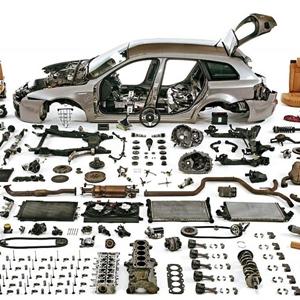 comprar recambios de coche online