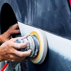 tutoriales de reparación de coches