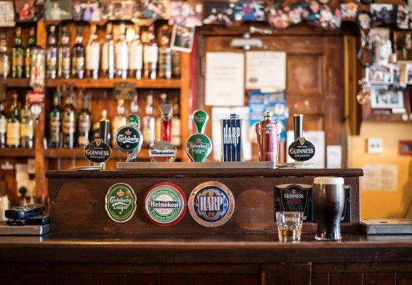 bar, local, cong