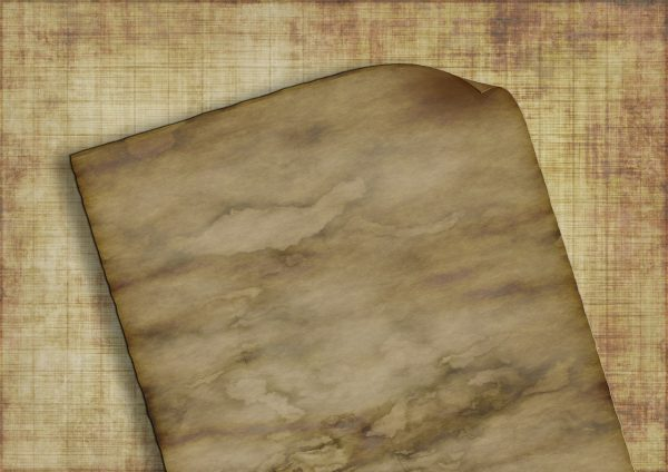 paper, texture, old