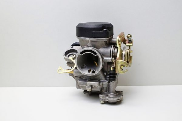carburetor, motorcycle carburetor, scooter carburetor