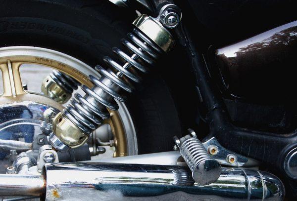 yamaha, motorcycle, details