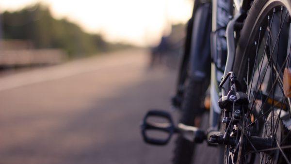 bicycles, bike, wheels