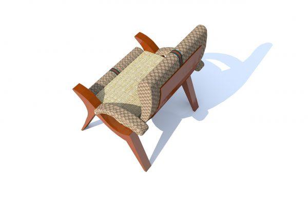 chair, design, luxury